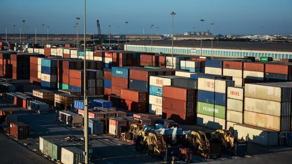 اصلاحات 140 ردیف تعرفه از کتاب مقررات صادرات و واردات سال 1399 ابلاغ شد