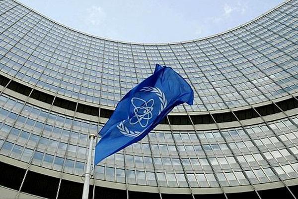 تروئیکای اروپایی پیش نویس قطعنامه ضد ایرانی را به شورای حکام ارائه دادند