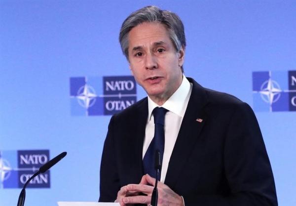 تداوم فشارهای آمریکا بر آلمان برای توقف پروژه نورد استریم 2