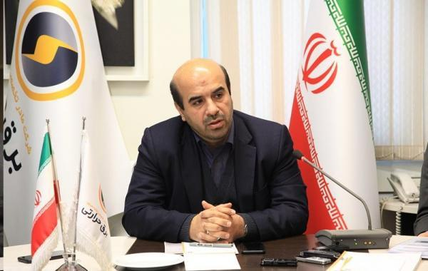 مدیرعامل شرکت برق حرارتی: نخستین نیروگاه فرسوده تهران بازنشسته می گردد
