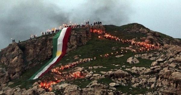 خبرنگاران شرط اقلیم کردستان عراق برای برگزاری جشن های نوروز