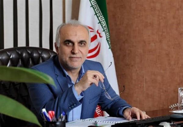 هشدار ایران به بانک جهانی؛ از مداخلات سیاسی در امور حرفه ای و فنی پرهیز کنید خبرنگاران
