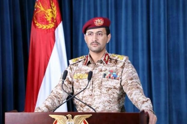 حمله مجدد انصارالله به پایگاه هوایی ملک خالد در عربستان