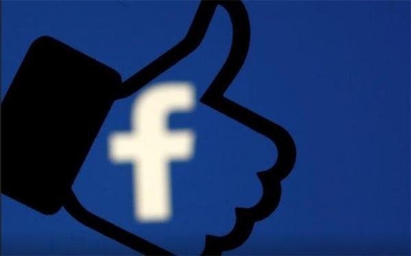 فیس بوک به کاربران حق انتخاب بیشتری می دهد