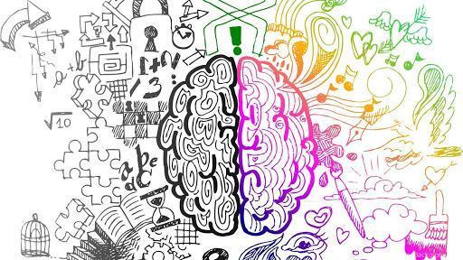 از خاصیتِ سازگاریِ مغز چه می دانید؟!
