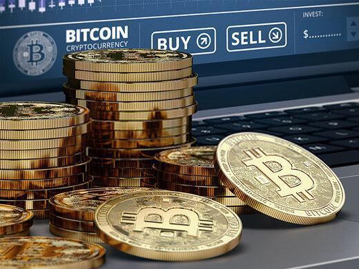 خطری عظیم در انتظار خریداران ارزهای دیجیتال