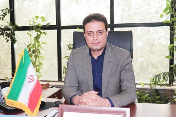 50 اتوبوس به ناوگان شهری شیراز اضافه شد