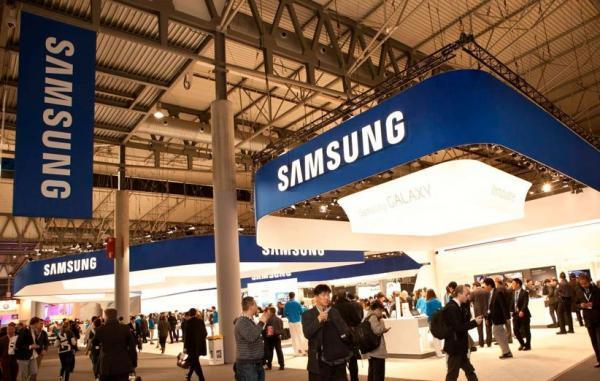 سامسونگ فقط به صورت مجازی در نمایشگاه MWC 2021 حاضر می شود