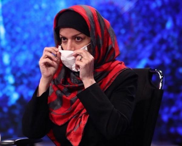 خبرنگاران استفاده از تجربه کنترل کووید-19 لیگ قهرمانان در لیگ ایران