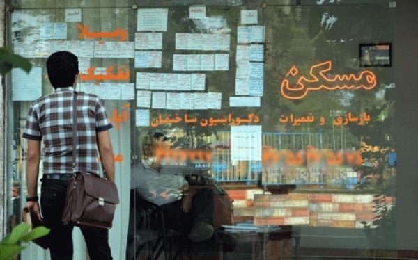 افزایش فایل قیمت مناسب در تهران