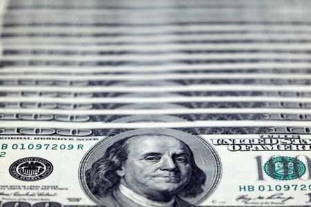 جزئیات نرخ رسمی 46 ارز ، افزایش قیمت یورو و پوند