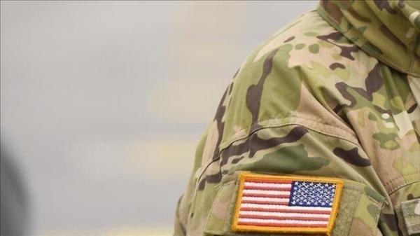 نیروهای آمریکایی خروج از افغانستان را آغاز کرده اند