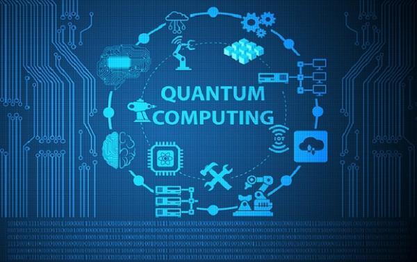 رایانش کوانتومی؛ تهدید یا فرصت؟