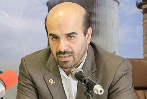 گام تازه همکاری های برقی ایران و روسیه