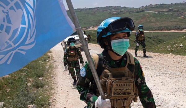 احتمال تعطیلی ماموریت صلح سازمان ملل به دلیل اختلاف بر سر بودجه