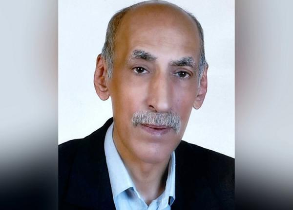 درگذشت یک نوازنده در سکوت؛ محمود جعفری امید فوت شد