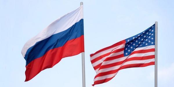 سفارت روسیه در واشنگتن: رزمایش ناتو در دریای سیاه تحریک آمیز است