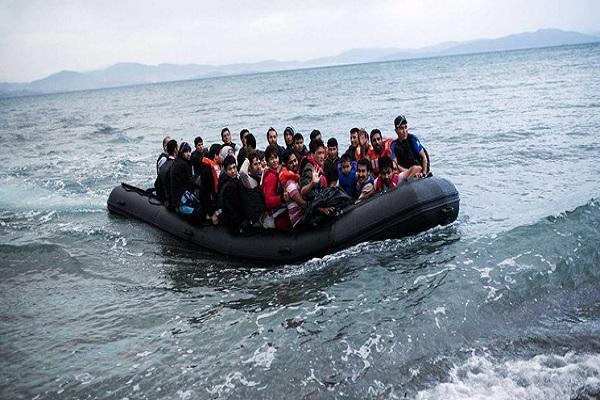 درخواست کشورهای اروپایی برای اخراج پناهجویان افغان