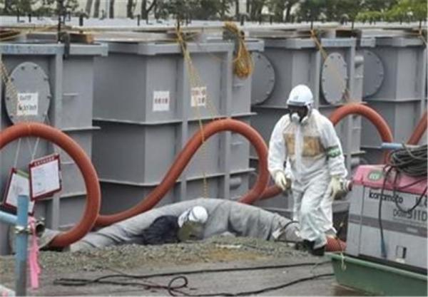 تور ارزان چین: ورود اعضای آژانس به ژاپن برای تخلیه آب نیروگاه فوکوشیما و واکنش چین