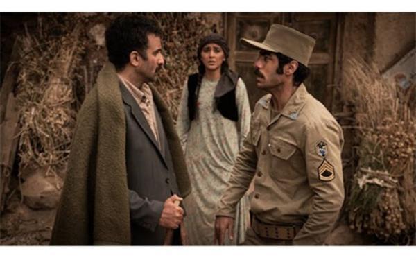 تور ایتالیا ارزان: زالاوا برترین فیلم هفته منتقدان ونیز شد