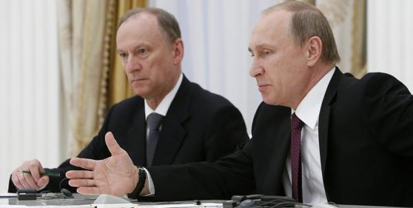 تور استرالیا: مسکو: هدف توافق آمریکا و انگلیس با استرالیا، چین و روسیه است