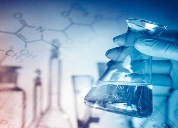 تجارب پیروز کاربردهای صنعتی فناوری نانو آنالیز می گردد