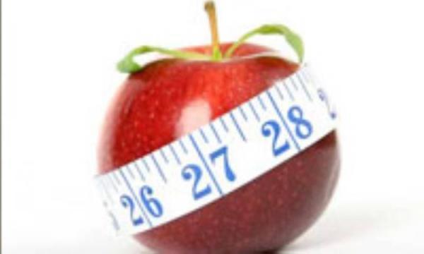 پنج انگیزه برای کاهش وزن
