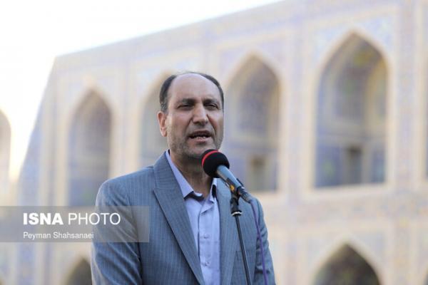 اعلام آمادگی مدیران سابق شهری برای یاری به شهردار اصفهان